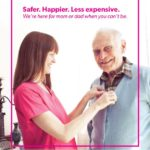 FullPage_SaferHappierLessExpensive_individual