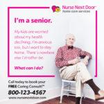 QuarterSquare_SeniorPOV_lines