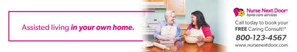 Banner_AssistedLivingAtHome_female