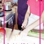 HalfVertical_CookingAtHome_lines