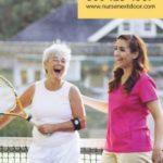 HalfVertical_UsedToLove_tennis